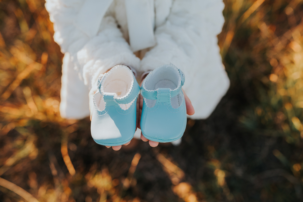 fotografo embarazo asturias 072.jpg