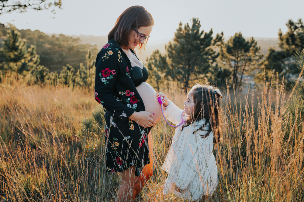 fotografo embarazo asturias 082.jpg