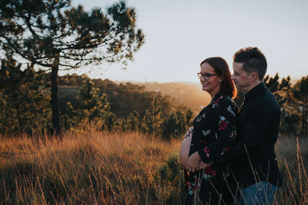 fotografo embarazo asturias 086.jpg