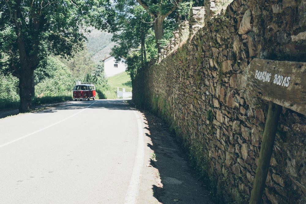 Boda en Conde Toreno-Salas  013-2.jpg
