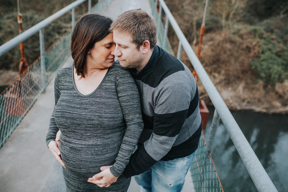 fotografo embarazo asturias 55-35.JPG
