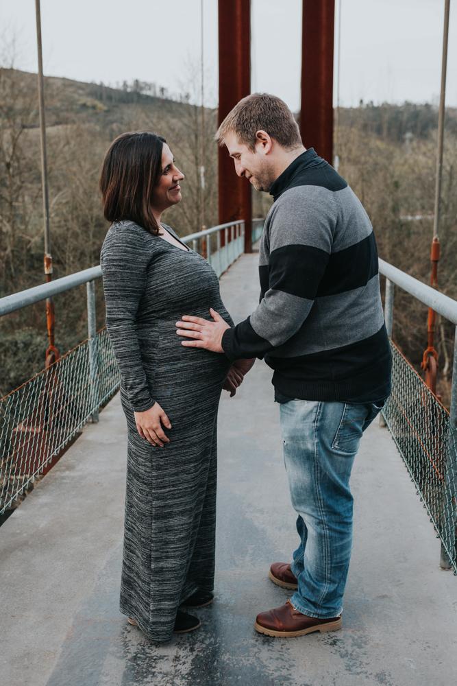 fotografo embarazo asturias 55-38.JPG