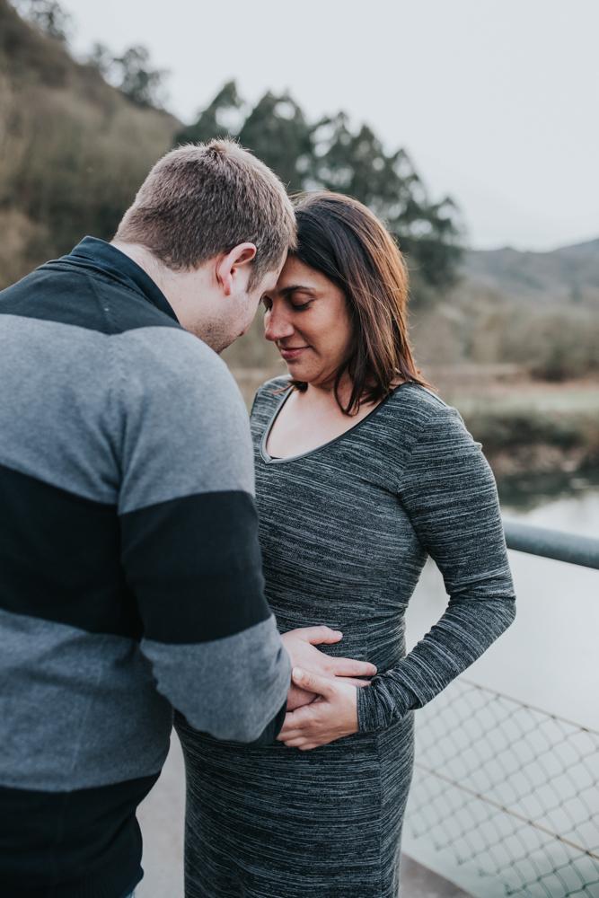 fotografo embarazo asturias 55-40.JPG