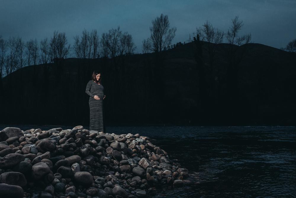 fotografo embarazo asturias 55-52.JPG