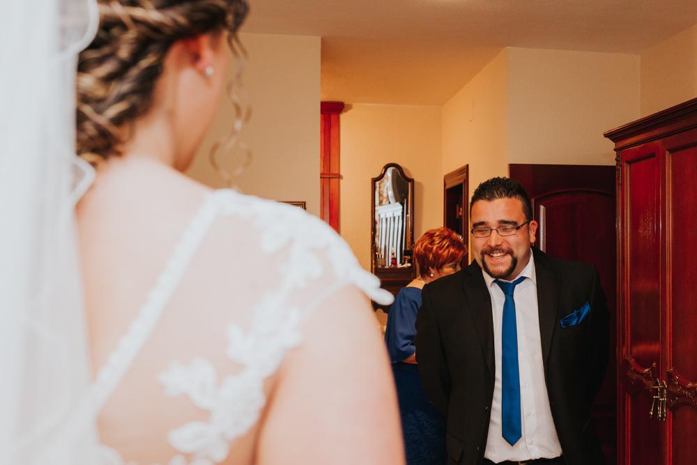 Boda Juncal y Borja 0133.jpg