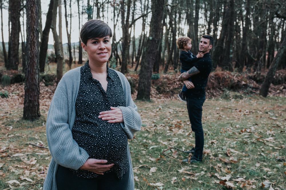 sesion embarazo asturias 121-4.JPG