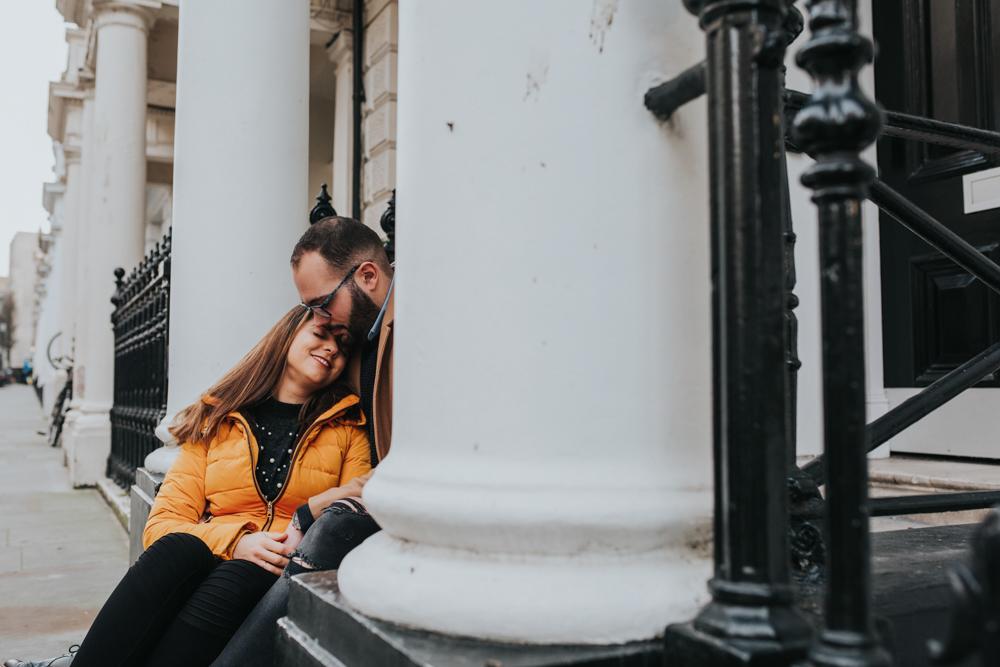 fotografo boda asturias 50.jpg