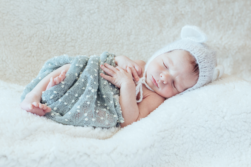 sesion recien nacido oviedo-3.JPG
