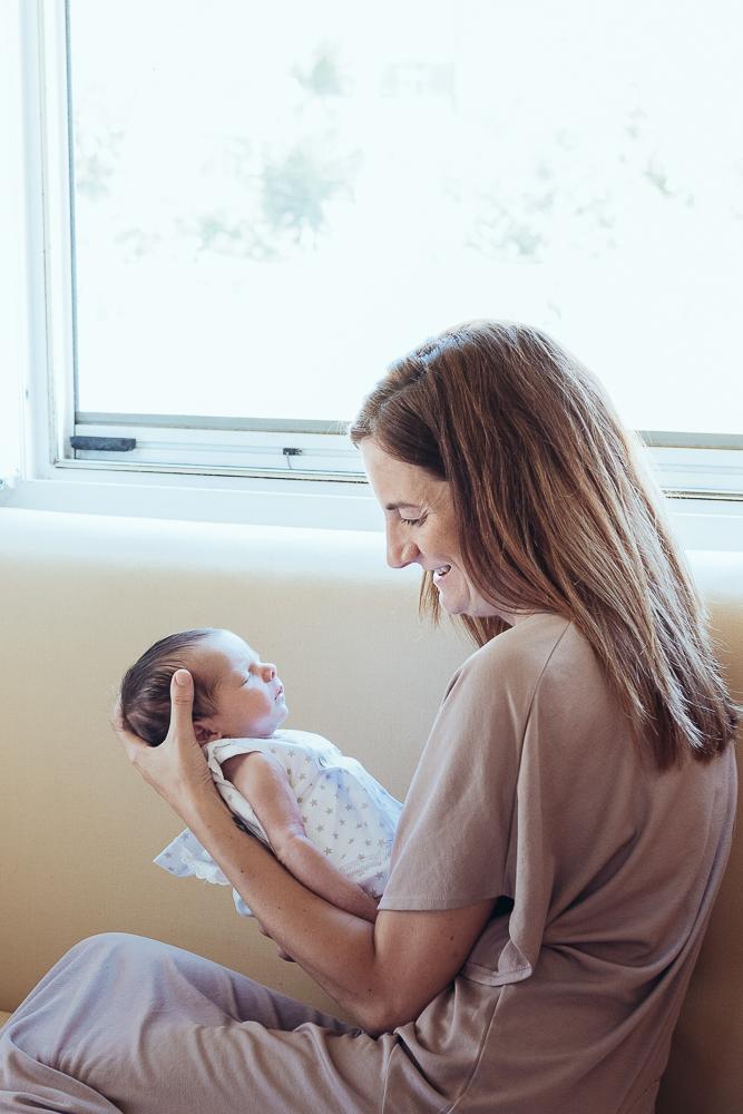 sesion recien nacido oviedo-33.JPG