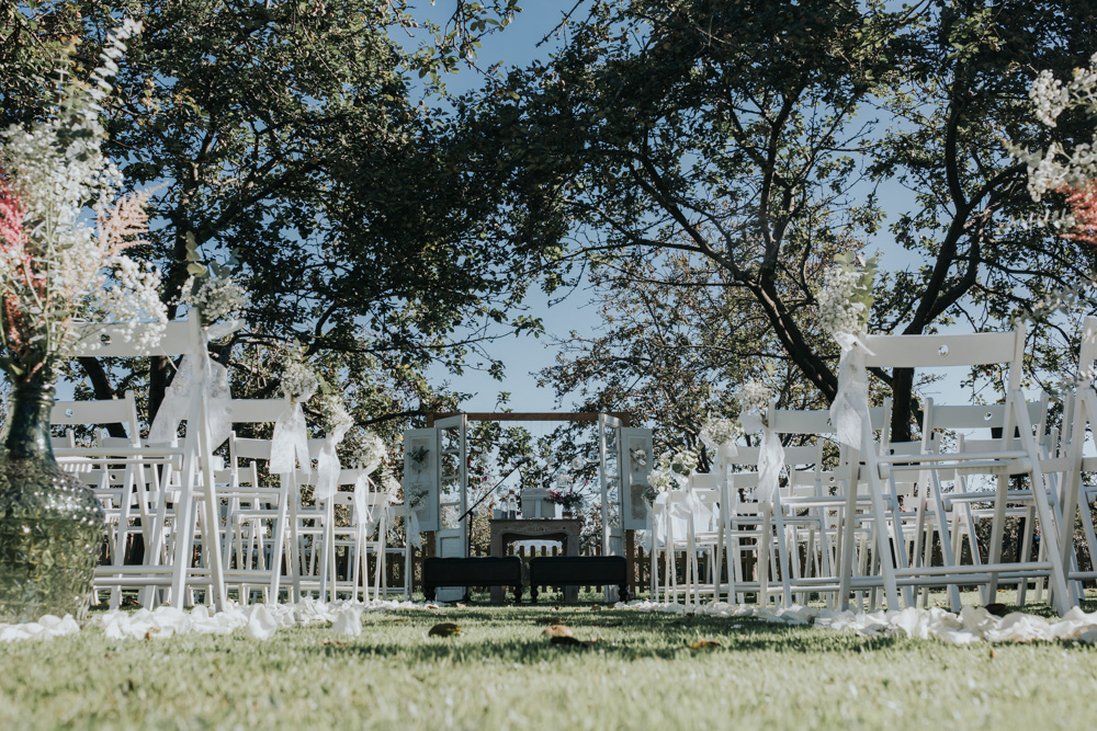 Fotografo boda asturias 456.jpg