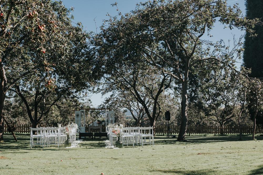Fotografo boda asturias 455.jpg