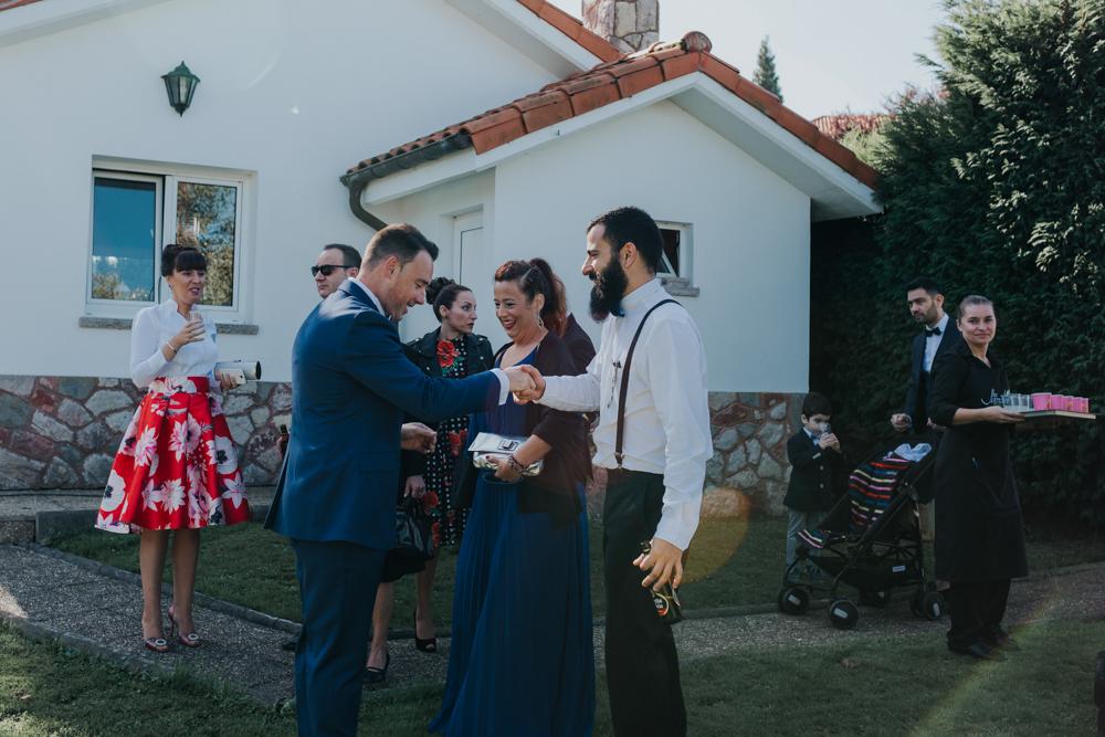 Fotografo boda asturias 459.jpg