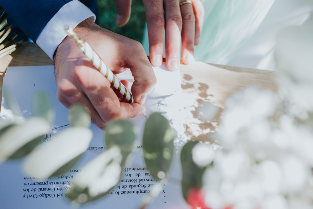 Fotografo boda asturias 476.jpg