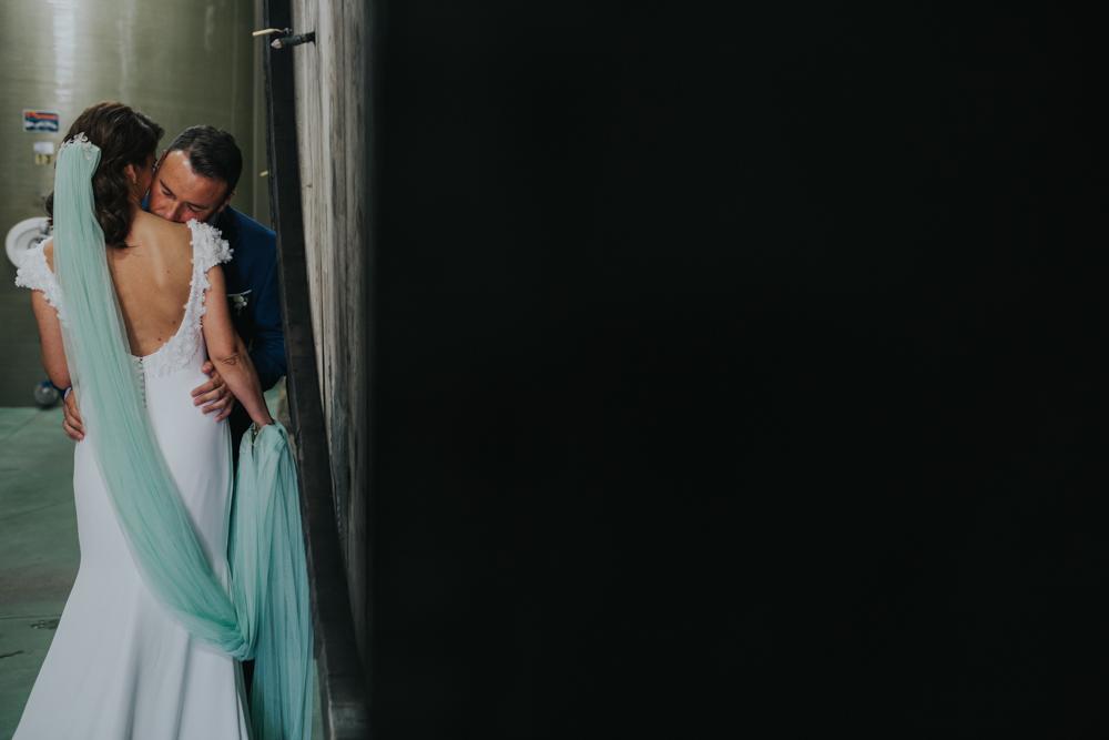 Fotografo boda asturias 492.jpg