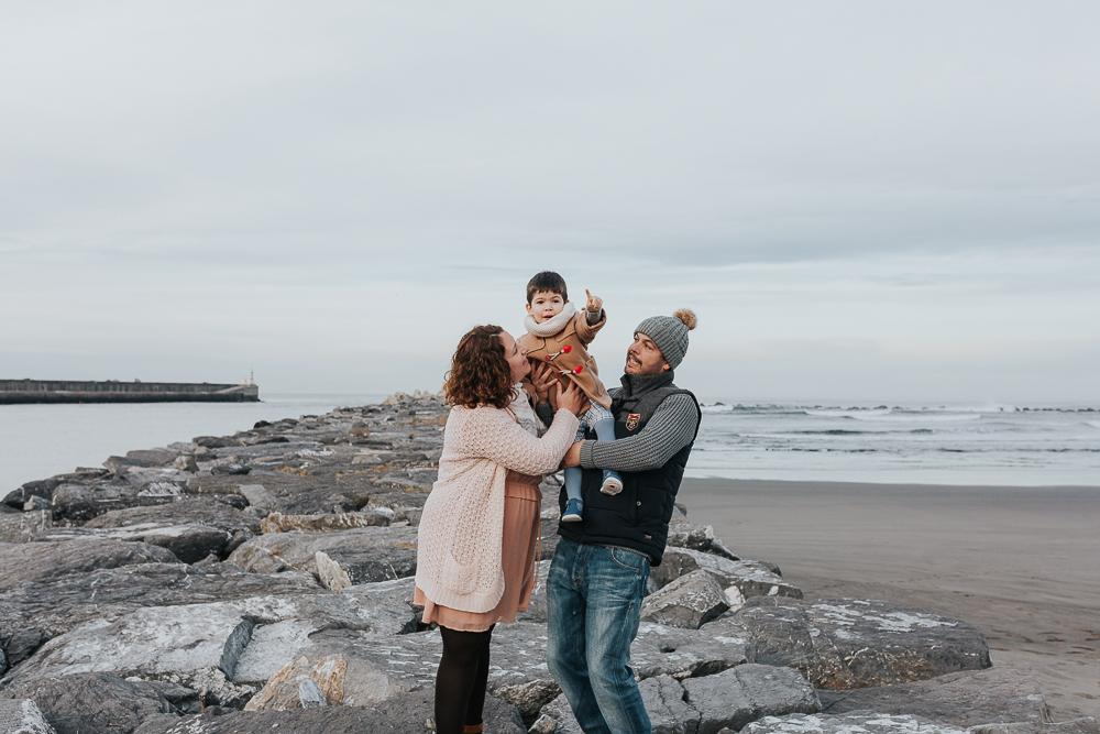 sesion embarazo asturias-270.JPG