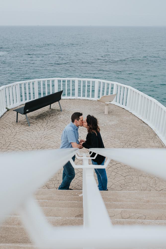 fotografo boda-282.JPG