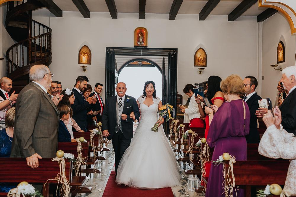 fotografo boda asturias 1543.JPG