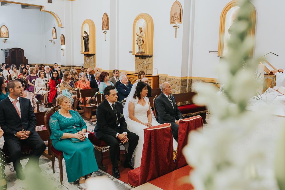 fotografo boda asturias 1547.JPG
