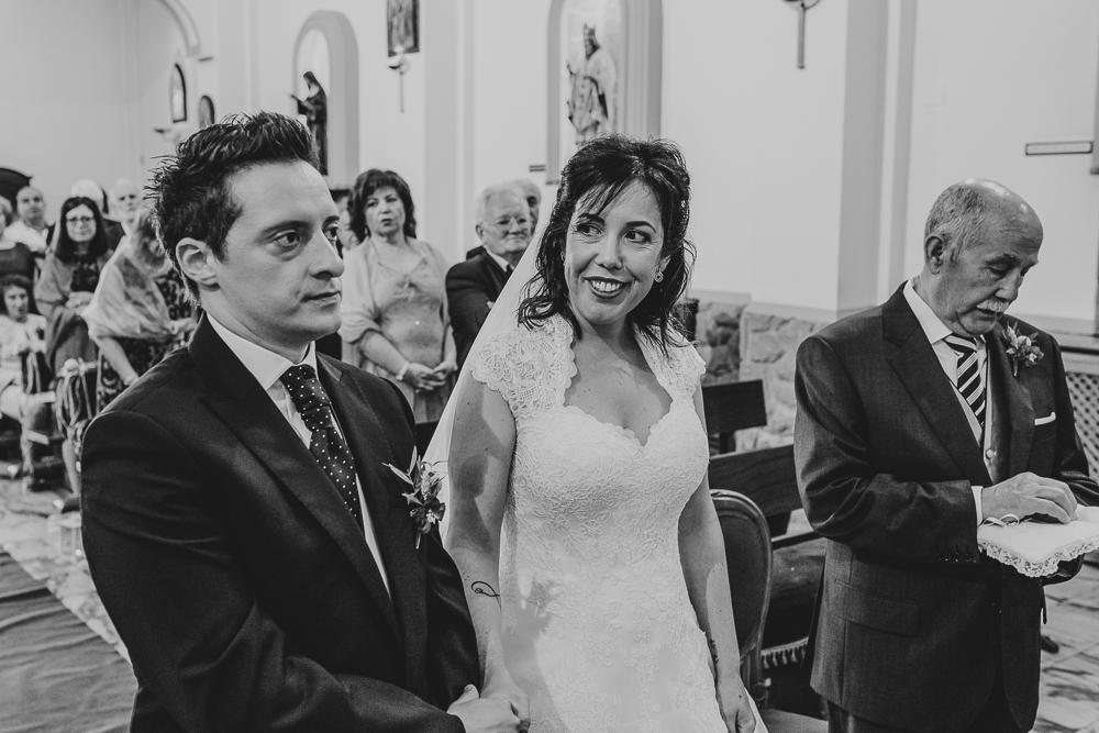 fotografo boda asturias 1550.JPG