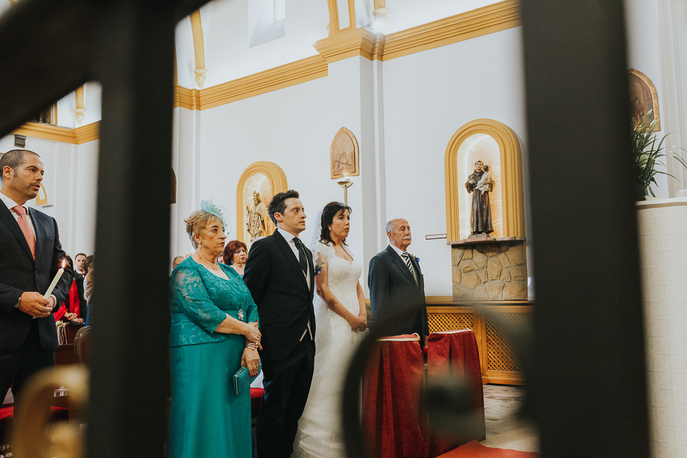 fotografo boda asturias 1555.JPG