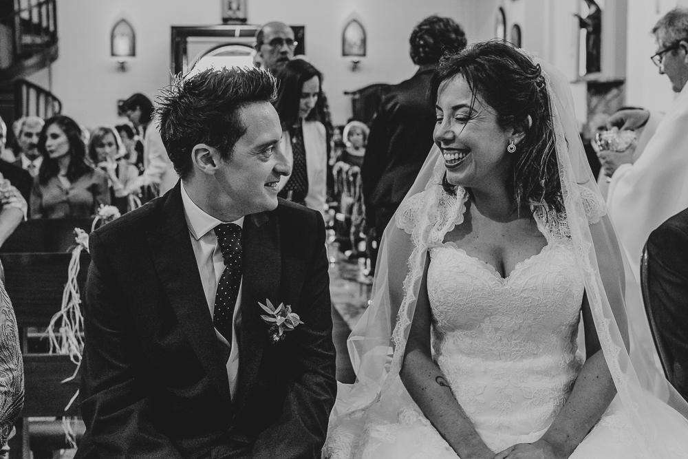 fotografo boda asturias 1557.JPG
