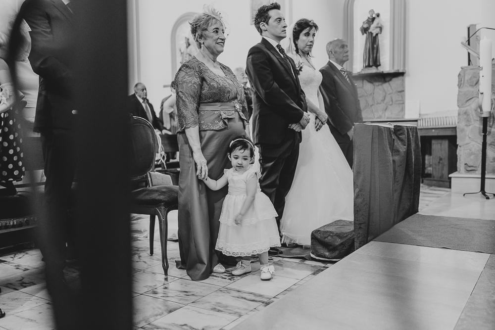 fotografo boda asturias 1558.JPG