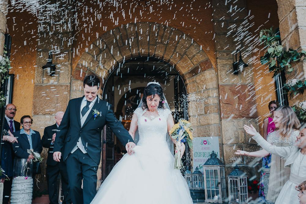 fotografo boda asturias 1559.JPG