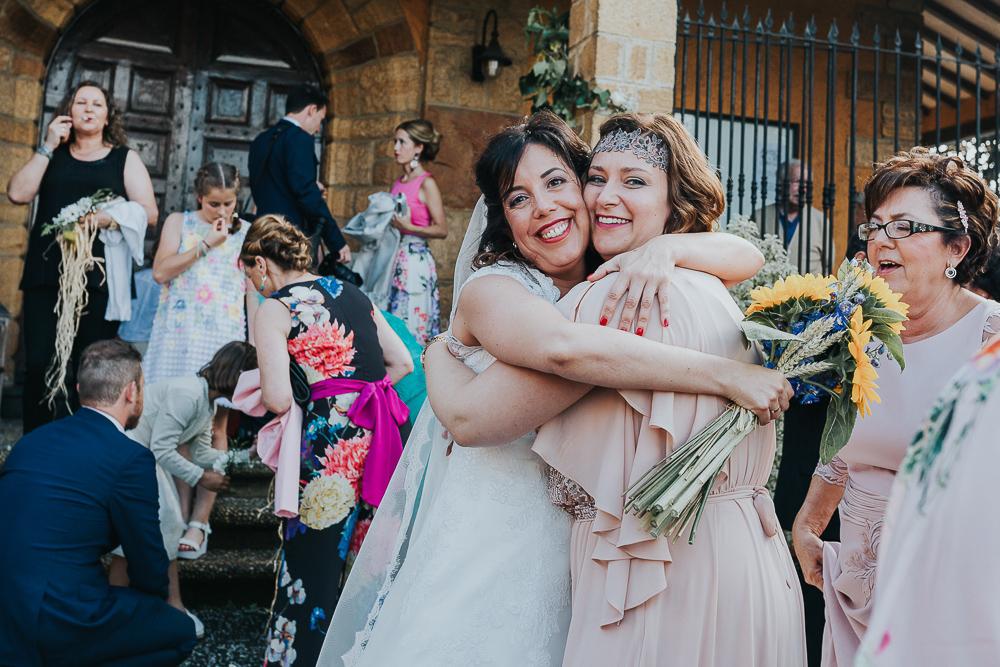 fotografo boda asturias 1567.JPG