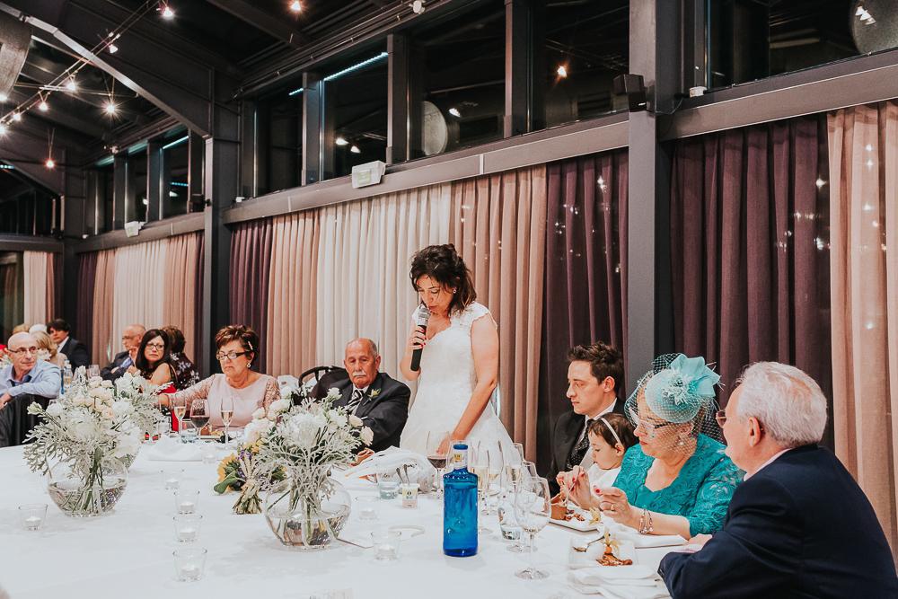 fotografo boda asturias 1598.JPG