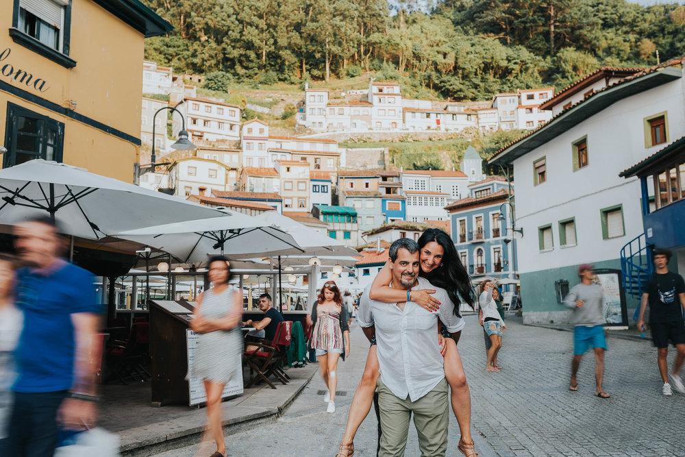 fotografo-bodas-asturias-235158.JPG