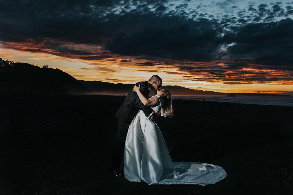 fotografo-boda-asturias-235162