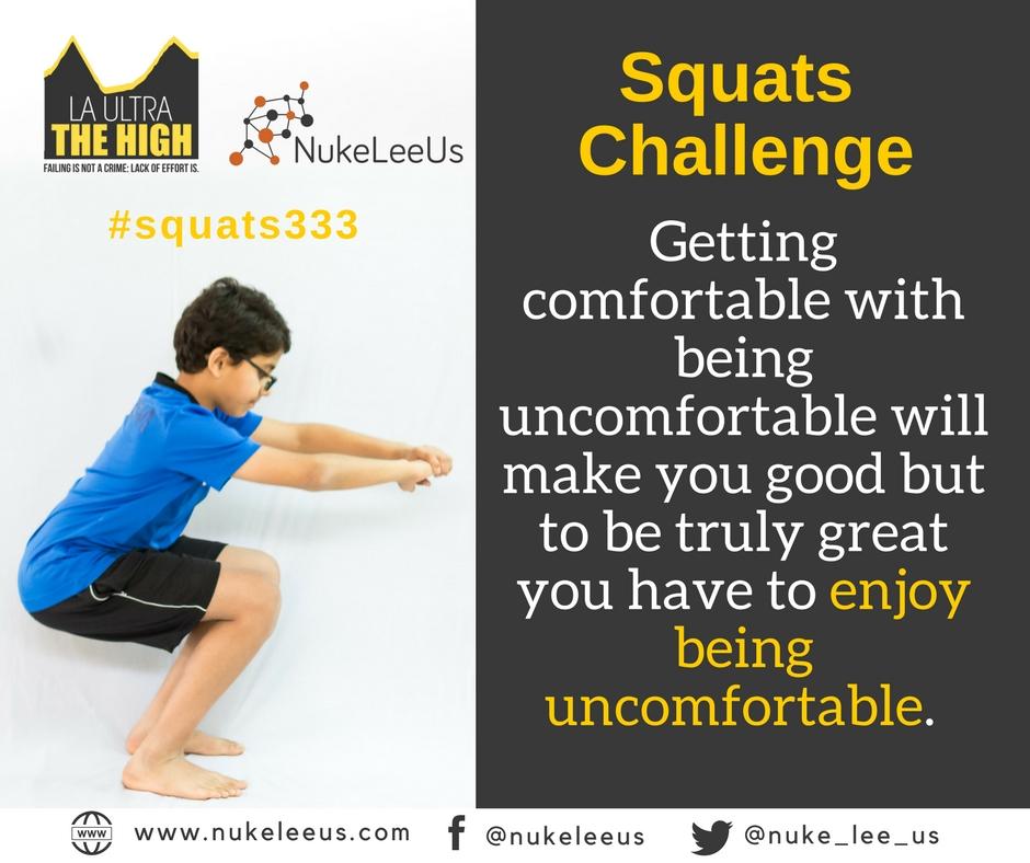 Uncomfortable squats333