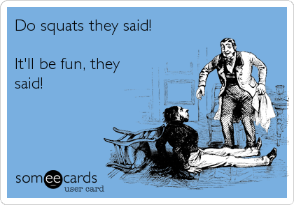 squats-funny.png