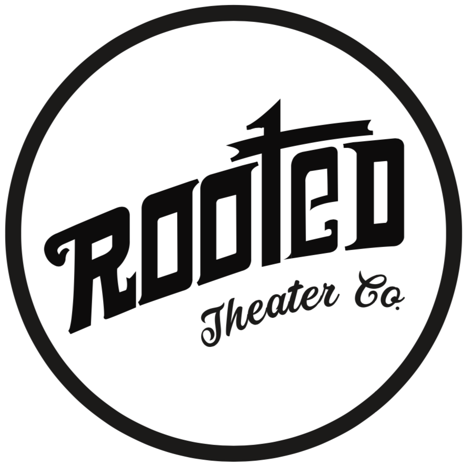 Rooted Theater Company