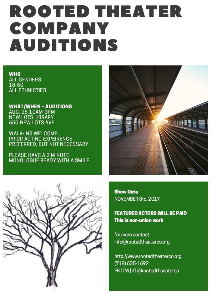 Rooted Auditions - August 2017.JPG