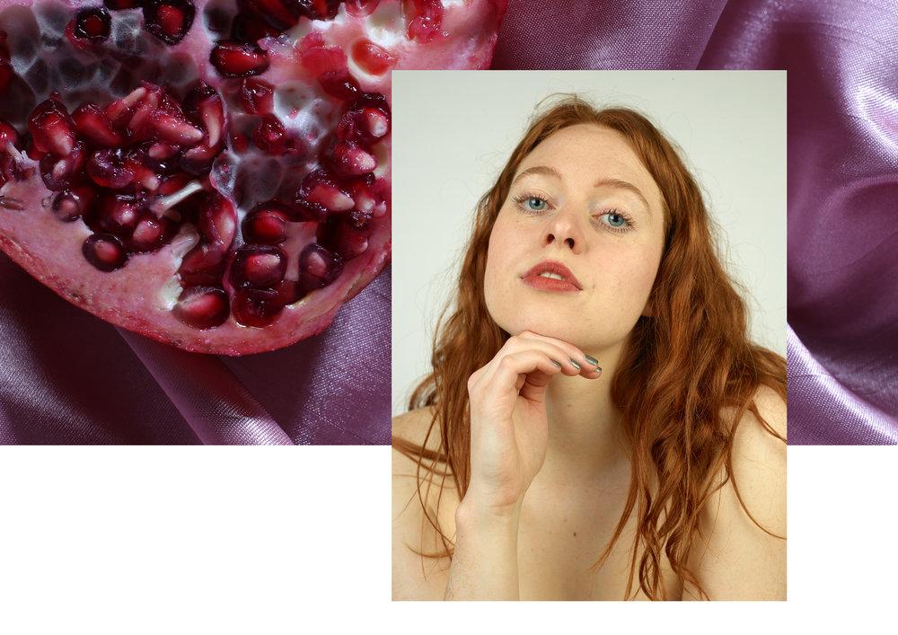Forbidden Fruit (4).jpg