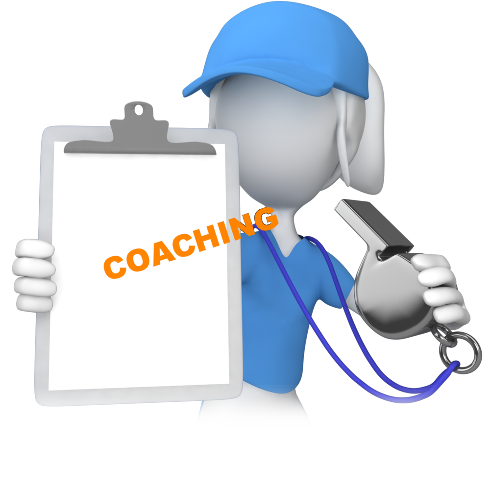 female_coach_with_clipboard_1600_clr_8517.png