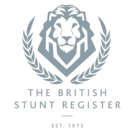 Anthony Traher - Member of The British Stunt Register