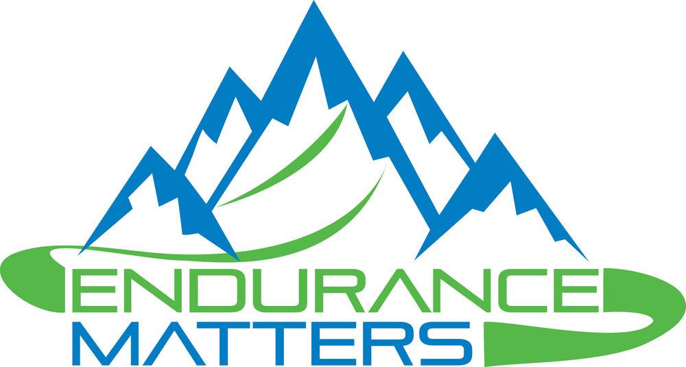 Endurance Matters Coaching