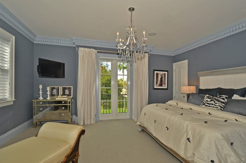 masterbedroom_1200.jpg