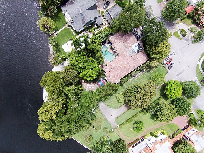 901 North Rio Vista Boulevard - $3,095,000