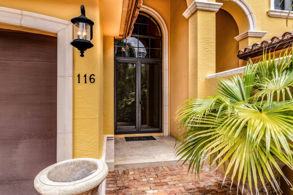 002 Front door.jpg