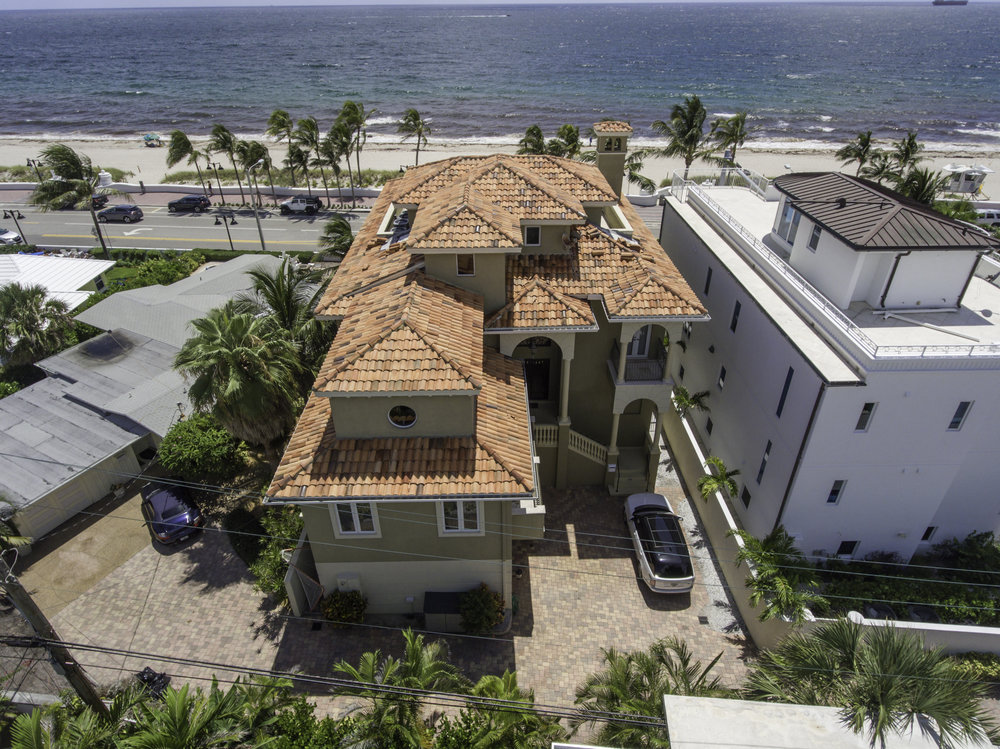 Beachhouse Aerial-2.jpg