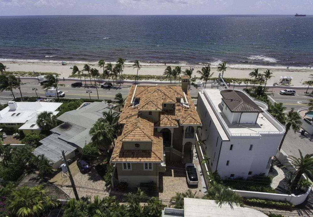 Beachhouse Aerial-5.jpg