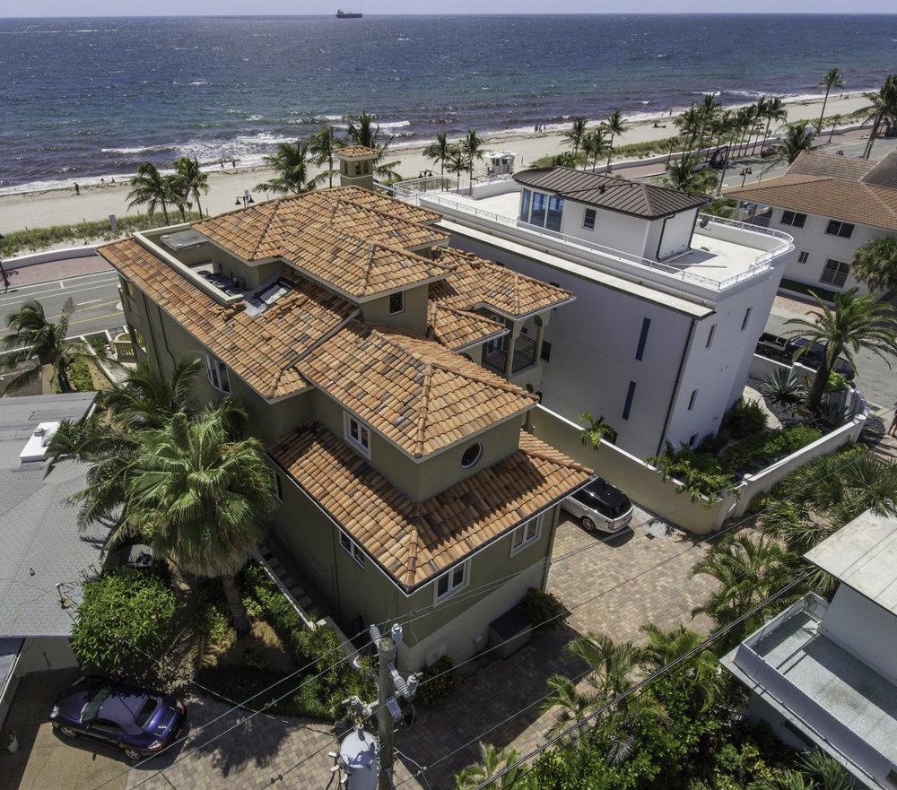 Beachhouse Aerial-3.jpg