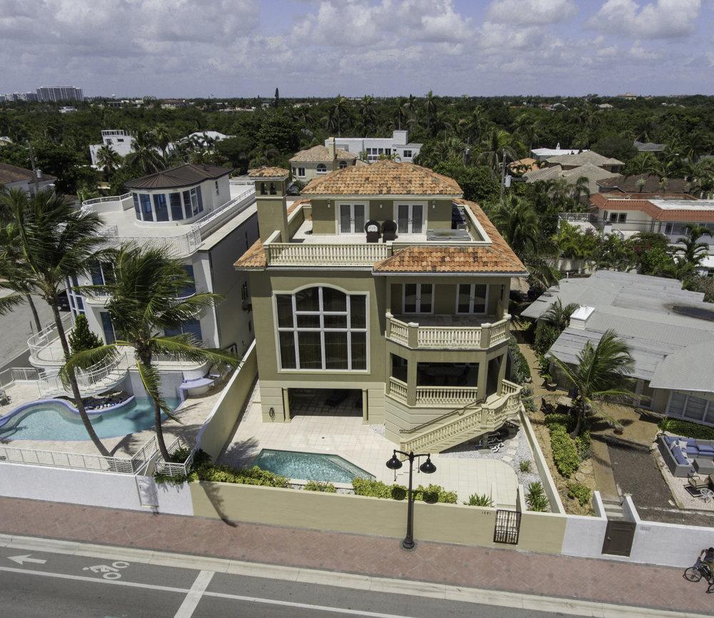 Beachhouse Aerial-11.jpg