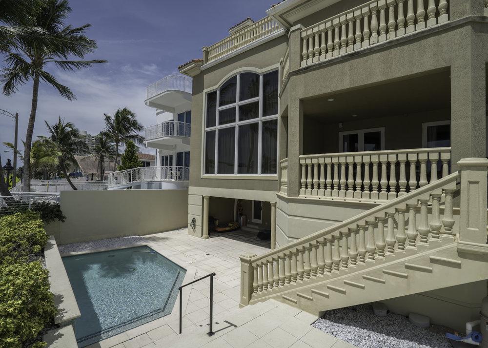 Beachhouse-73.jpg