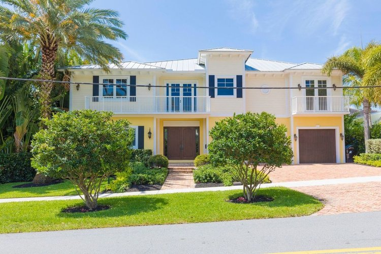1404 SE 9th Street - $1,490,000