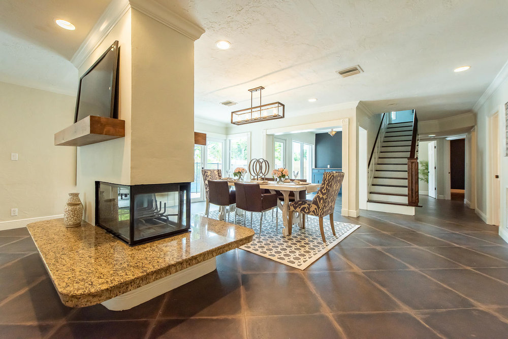 824 SE 8th St Fort Lauderdale-large-002-3-Dining Room-1499x1000-72dpi.jpg