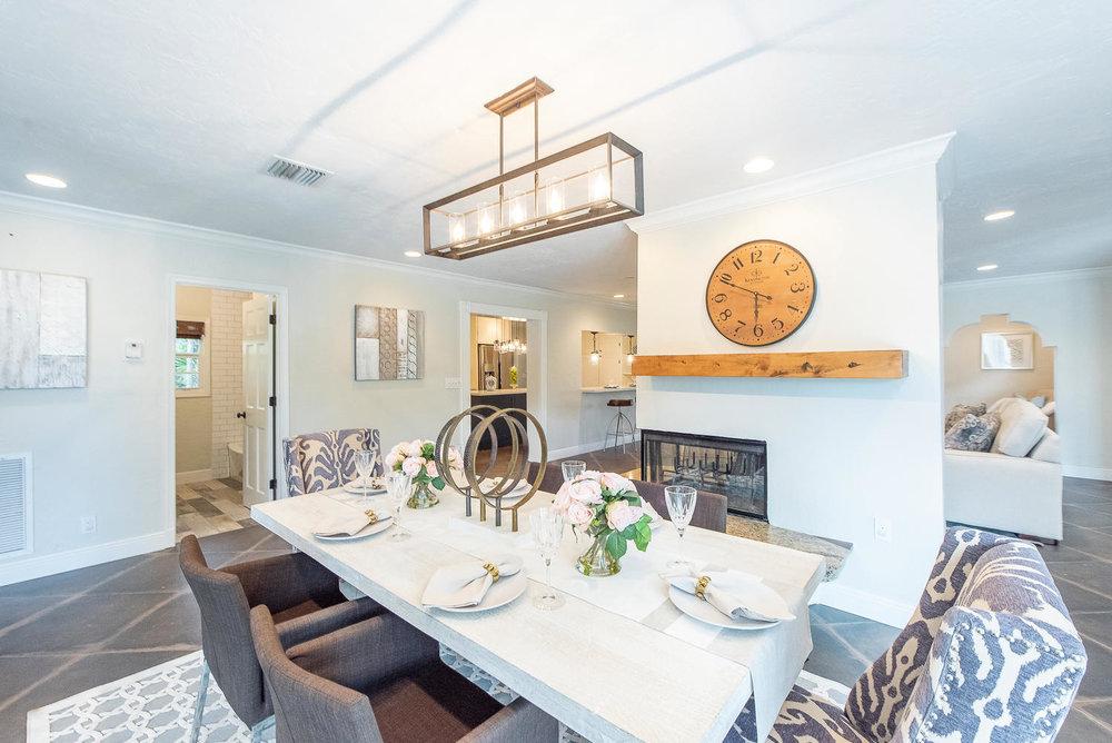 824 SE 8th St Fort Lauderdale-large-007-12-Dining Room-1499x1000-72dpi.jpg